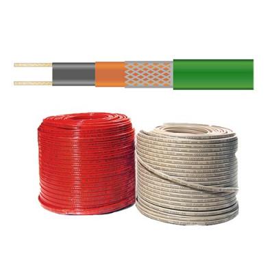 Саморегулирующийся кабель 17HLM