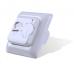 Терморегулятор HLT-103 теплый пол